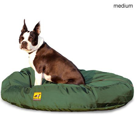 K9 Ballistics Dog Beds Review